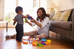 early childhood intervention services health and 432 | eci