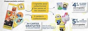 Code Secret Carte Auchan : vignette bugatti auchan id es d 39 image de voiture ~ Medecine-chirurgie-esthetiques.com Avis de Voitures