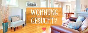 Gelsenkirchen Wohnung Mieten : wohnung mieten gelsenkirchen home facebook ~ Yasmunasinghe.com Haus und Dekorationen