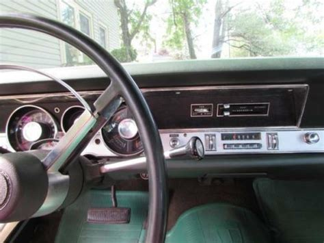 find   plymouth valiant signet   plainview