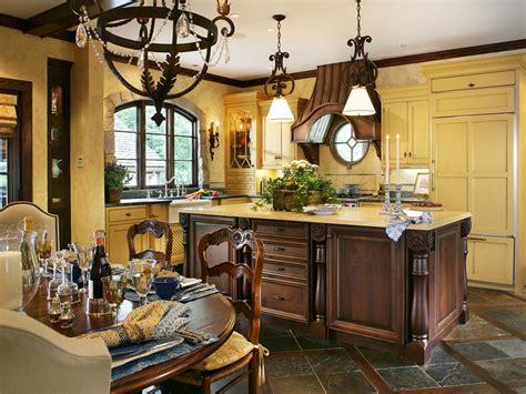 17 Top Kitchen Design Trends  Kitchen Ideas & Design With