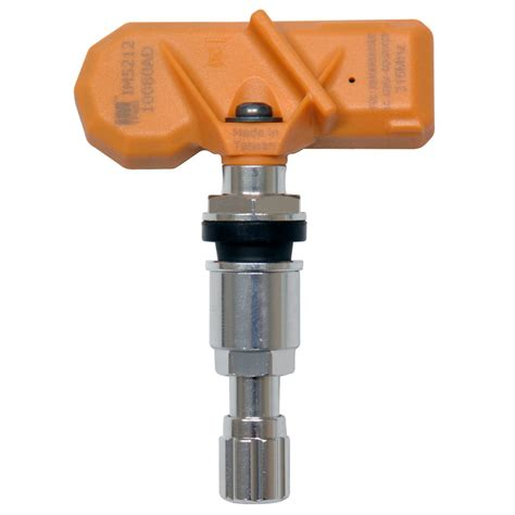 tire pressure monitoring 2005 toyota prius free book repair manuals eon im 5212 315 mhz tpms tire pressure sensor for lexus