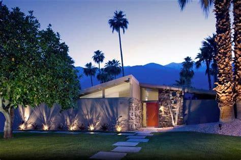 loving  atomic ranch  boulder architecture melton