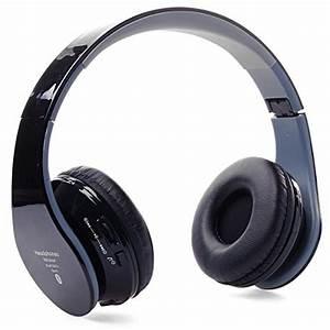Bluetooth Kopfhörer On Ear Test : xcsource sport funk drahtlose bluetooth 4 0 kopfh rer ~ Kayakingforconservation.com Haus und Dekorationen