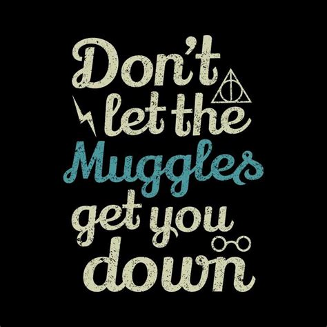 turn    poster harry potter quotes