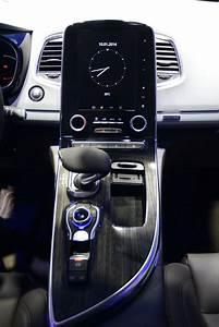 Mondial De L Automobile 2015 : renault espace v photos et vid os espace 2015 au mondial de l 39 auto photo 17 l 39 argus ~ Medecine-chirurgie-esthetiques.com Avis de Voitures
