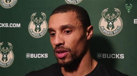 George Hill, Darius Miller heading to OKC as part of ...