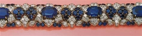 gerard  images sapphire ring jewelry rings