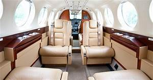 Private Jet Charters - Get Quotes 1 800 -965-2567