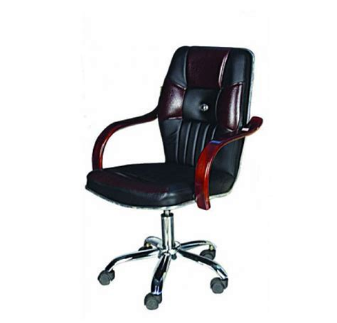 cheap leather office chairs cheap leather chairs leather