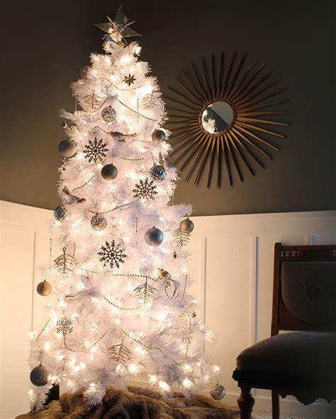 whisper white cashmere christmas tree treetopia