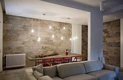 modernes appartement interieur, images for deco interieur appartement moderne cheap9promo1coupon.gq, Design ideen