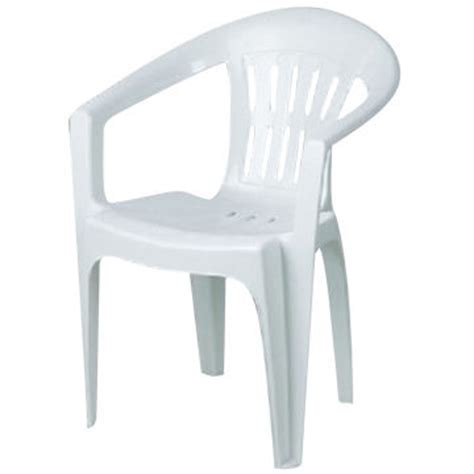 white plastic dining chair with arm for restaurants