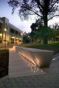 Ideas about landscape lighting on