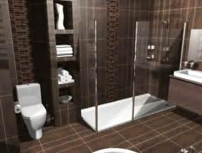 reuter badezimmer badezimmer design beispiele gispatcher