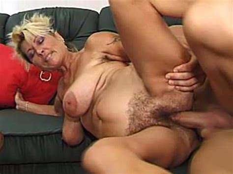Mature Sex 003 640  In Gallery Mature Sex 2 Picture 1 Uploaded By Jopappy On