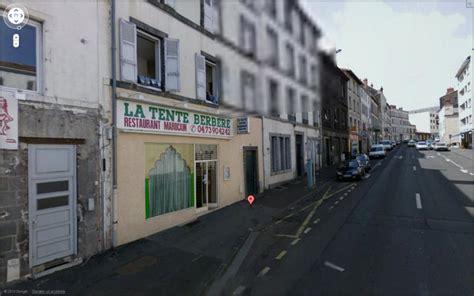 la tente berbere restaurant clermont ferrand 63000 adresse horaire et avis
