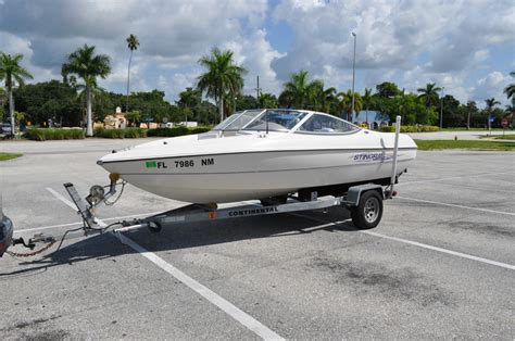 Volvo Boat Dealers Near Me by Fort Myers Volvo 2018 Volvo Reviews