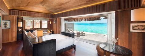 hotels de luxe  bora bora  vacances  etoiles hotel