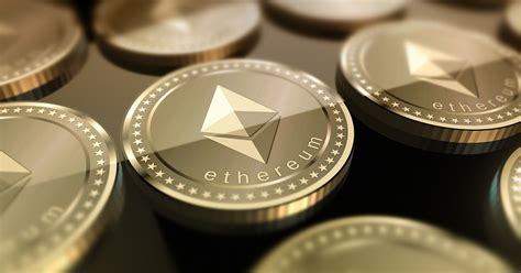 ethereumpriceorg usd price charts history