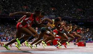Fraser-Pryce retains women's 100m title – BorneoPost ...