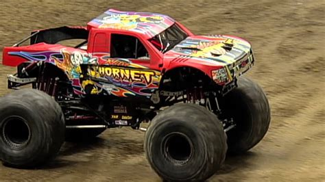 monster trucks nitro 2 monster trucks nitro a free extreme sports game