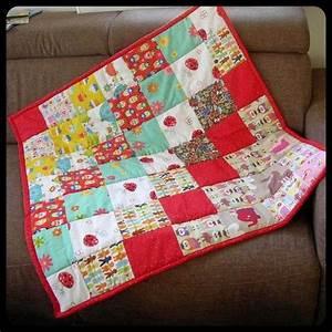 Patchworkdecke Mit Eigenen Fotos : patchworkdecke mit bildern standardinstrukciya ~ Buech-reservation.com Haus und Dekorationen