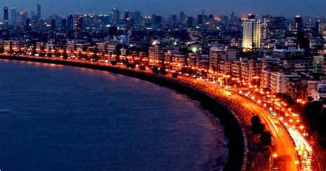 mumbai soars  high temperatures marginal relief