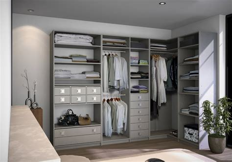 chambre a coucher avec dressing incroyable amenagement chambre a coucher avec dressing 2