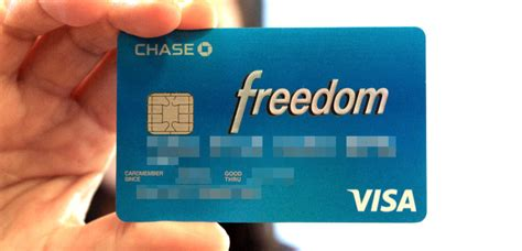 Vs credit card payment phone number. Redeeming Chase Ultimate Rewards for Maximum Value