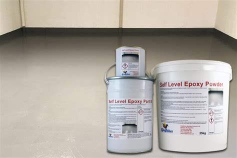 Salt Contamination Products   Efflorescence Treatment and