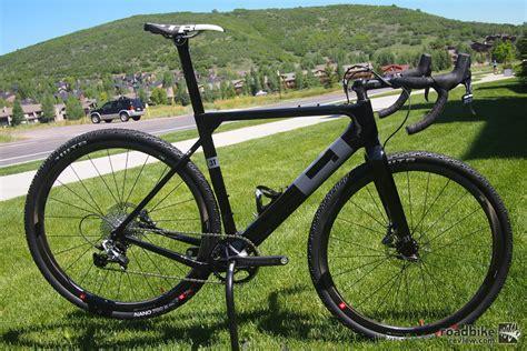 gravel bike reifen 3t exploro ltd aero kies fahrrad das mountainbike reifen laufen kann all to wheel