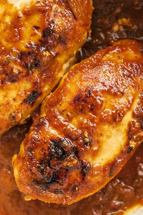 cooker balsamic chicken ms