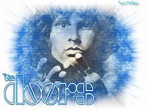 The Doors images Jimmy HD wallpaper and background photos ...