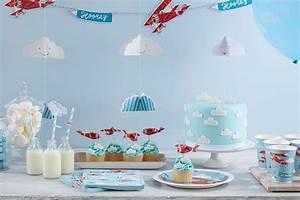 Deko Für 1 Geburtstag : 1 geburtstag junge deko serien 1 geburtstag baby belly party schweiz ~ Buech-reservation.com Haus und Dekorationen