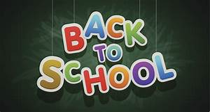 Top Ten Back-to-School Dos and Don'ts for Parents of ...