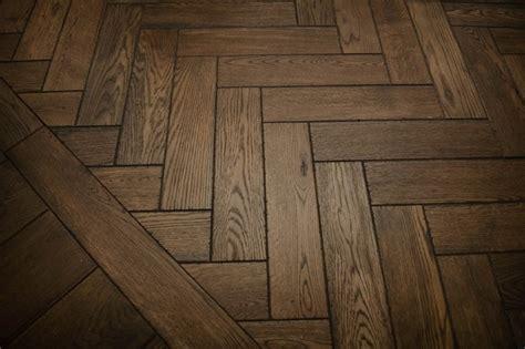 wood flooring herringbone pattern herringbone designs