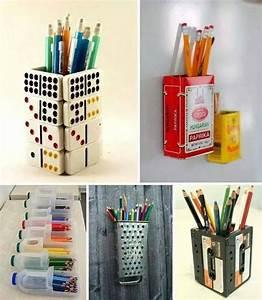 Truc Et Astuce Deco : d co r cup 39 et trucs et astuces recyclage pinterest creativity ~ Melissatoandfro.com Idées de Décoration