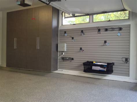 Epoxy Garage Floor Installers Nj by Prestige Garage Ny Nj Ct Epoxy Floor Coatings Cabinet