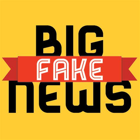 ways  verify internet rumors fake  fake news