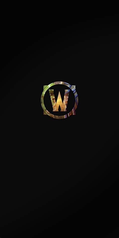 World of warcraft cell phone wallpaper wow pinterest world of. World Of Warcraft Wallpaper Horde ~ Joanna-dee.com