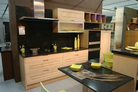 cuisiniste dole awesome photos de cuisines contemporaines ideas lalawgroup us lalawgroup us