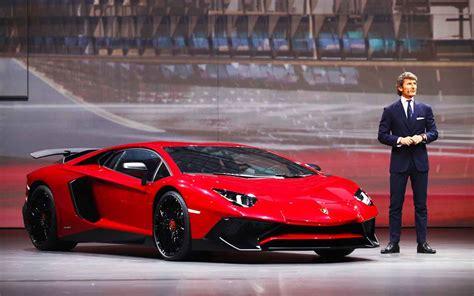 lamborghini aventador lp 750 4 superveloce lamborghini aventador lp 750 4 superveloce roadsters