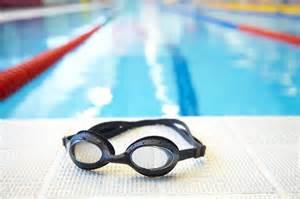 Obraz znaleziony dla: pływanie