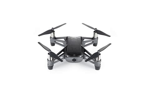 buy dji tello  minidrone quadcopter today  dronenerds cptl