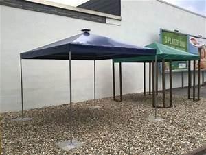 Terrassen Pavillon Wasserdicht : pavillon dach wasserdicht auf ma 799069 ~ Frokenaadalensverden.com Haus und Dekorationen