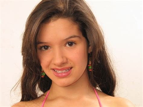 Jessica Models
