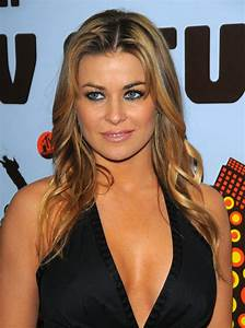 Carmen, Electra, Height, Weight, Age, Body, Stats, Affairs, Boy