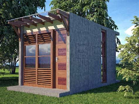 cheap house design philippines simple house designs philippines small cheap house plans