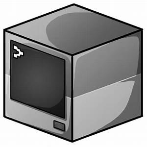 Minecraft Server Icon 64x64   www.pixshark.com - Images ...